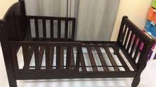 سرير اطفال كبار بنصف السعر الاصلي