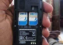 موبايل Nokia 216