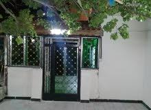 Best price 150 sqm apartment for sale in AmmanAbu Nsair