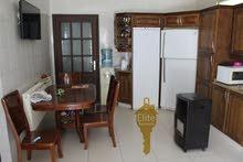 Tla' Ali neighborhood Amman city - 290 sqm apartment for sale