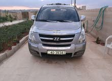 Hyundai  2011 for sale in Amman