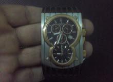 ساعة فرنسية اصلية للبيع Bijou
