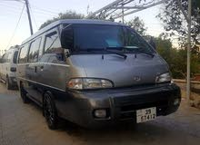 Available for sale! 150,000 - 159,999 km mileage Hyundai H100 2003
