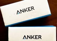 Anker Power Bank - باور بانك انكر اصلي