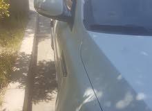 اوبتما 2012  للبيع او مراوس مع سيارات كوريه