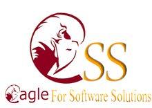 تصميم وبرمجة مواقع الانترنت والتطبيقات المختلفة