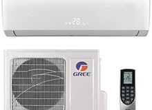 SINAN ELECTRONIC TRADING Offering GRÉE Air-conditioner spilt BRAND NEW