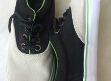 حذاء شموا سبورت