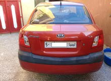 Best price! Kia Pride 2008 for sale