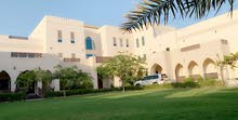 Brand new Villa for sale in MuscatAl Mawaleh