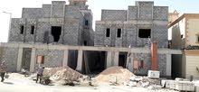 مقاول نجار مباني ( مطلوب تأمين عمل)السعي محفوظ
