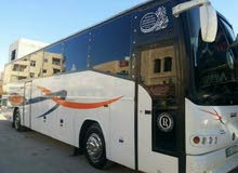 Used Bus in Irbid is available for sale