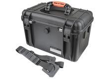 CROXS CASE CX4026