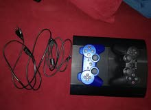Irbid - New Playstation 3 console for sale
