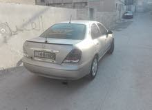 For rent 2008 Nissan Sunny
