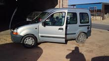 Renault 14 2001 For Sale