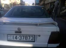 For sale a Used Saab  1993