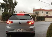 Available for sale! 20,000 - 29,999 km mileage Volkswagen E-Golf 2016