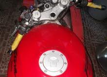Honda motorbike 2013 for sale