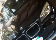 BMW X1 for sale in Cairo