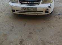 Chevrolet Optra made in 2009 for sale