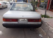 1992 Nissan 100NX for sale
