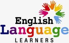 مدرس لغة انكليزية متفرغ