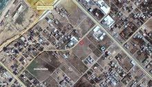 قطعة أرض للبيع بمنطقة السودانية - بيارة الخزندار