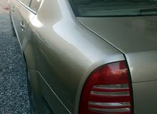 skoda superb 2006 best price