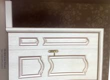 New Doors - Tiles - Floors available for sale in a special decoration and competitive price