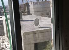 شقة للبيع دمشق الباردة