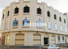 عماره للبيع في صنعاء