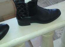 احذية ستاتي البيع جمله كامل الكمية