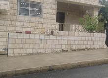شارع فوعرا غرب مدرسة الأندلس الأساسية للبنات