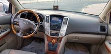 Best price! Lexus RX 2005 for sale