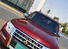 Gasoline Fuel/Power   Mitsubishi Pajero 2016