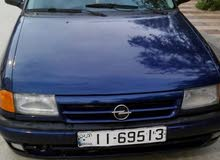 Best price! Opel Astra 1996 for sale