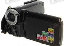 كاميرا سوني هاند كام    camera sonydv-t 90  للبدل