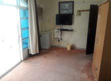 غرفة مفروشة داخل شقة للايجار