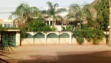 بيت في الرياض