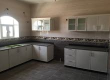 Al Maabilah property for sale with 4 Bedrooms rooms