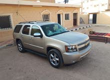 Used Chevrolet Tahoe for sale in Northern Governorate