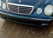 For sale Used Mercedes Benz Other