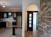 شقة مميزة للبيع 3 نوم في تلاع العلي