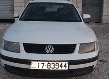 Used Passat 1999 for sale
