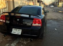 0 km Dodge Charger 2010 for sale