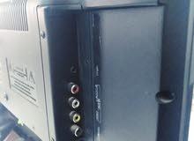 شاشة lCD نوع هيونداي و dvd