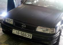 Opel Vectra 1991 For sale - Blue color