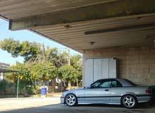 ac2d5a33f سيارات ومركبات - سيارات للبيع - مرسيدس بنز - بي ام دبليو في الأردن