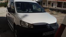Volkswagen Fox 2013 For Sale